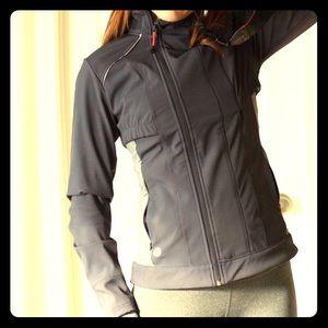 Mondetta Athletic Jacket M